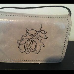 NEW Patricia Nash Bag/Wristlet